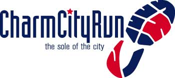 Sole of the City 10k by Charm City Run Events