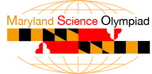 Maryland Science Olympiad – City Tournament